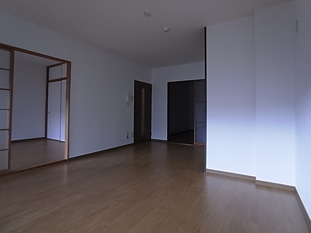 物件番号: 1111282562 ウエストコート谷上  神戸市北区谷上西町 2LDK マンション 画像32