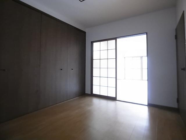 物件番号: 1111224880  神戸市北区谷上西町 2LDK マンション 画像34