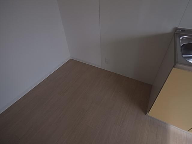 物件番号: 1111288007  神戸市北区泉台7丁目 1LDK マンション 画像33