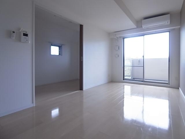 物件番号: 1111271237  神戸市垂水区海岸通 1LDK マンション 画像1