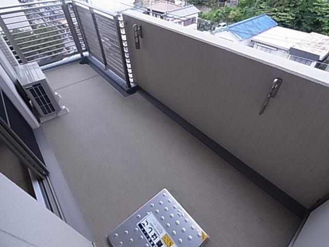 物件番号: 1111271237  神戸市垂水区海岸通 1LDK マンション 画像13