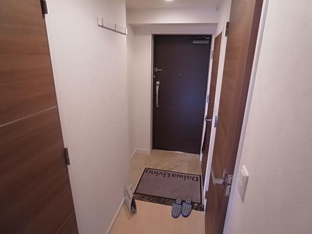物件番号: 1111271237  神戸市垂水区海岸通 1LDK マンション 画像17