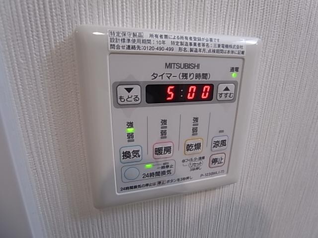 物件番号: 1111271237  神戸市垂水区海岸通 1LDK マンション 画像19