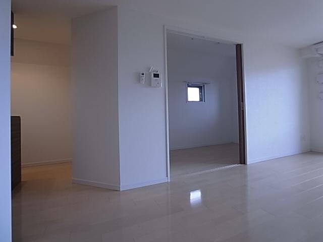 物件番号: 1111271237  神戸市垂水区海岸通 1LDK マンション 画像29