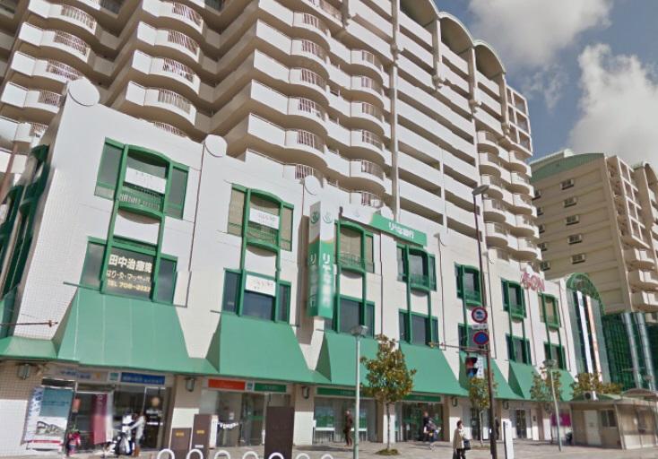 物件番号: 1111271237  神戸市垂水区海岸通 1LDK マンション 画像25