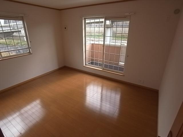 物件番号: 1111288201  神戸市北区谷上西町 2LDK テラスハウス 画像5
