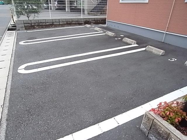 物件番号: 1111288201  神戸市北区谷上西町 2LDK テラスハウス 画像10