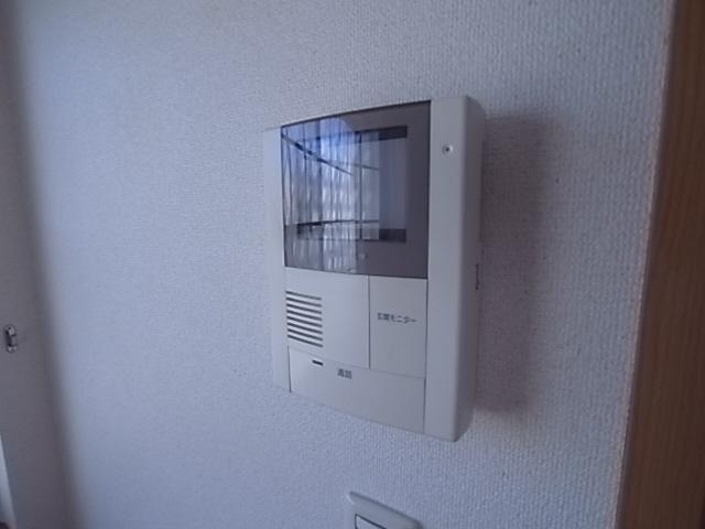 物件番号: 1111288201  神戸市北区谷上西町 2LDK テラスハウス 画像12