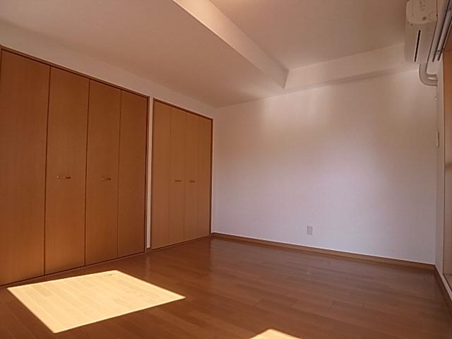 物件番号: 1111286960  神戸市長田区松野通1丁目 1K マンション 画像5