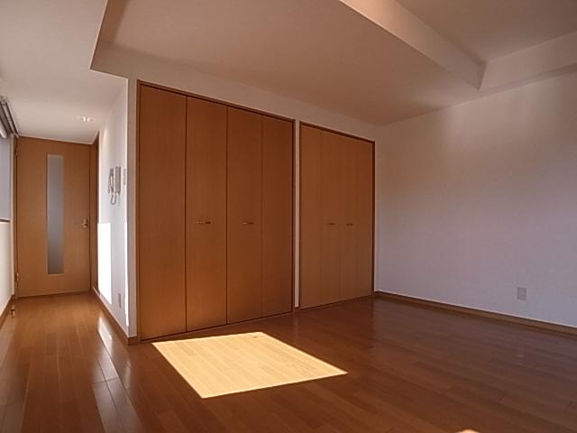 物件番号: 1111286960  神戸市長田区松野通1丁目 1K マンション 画像14