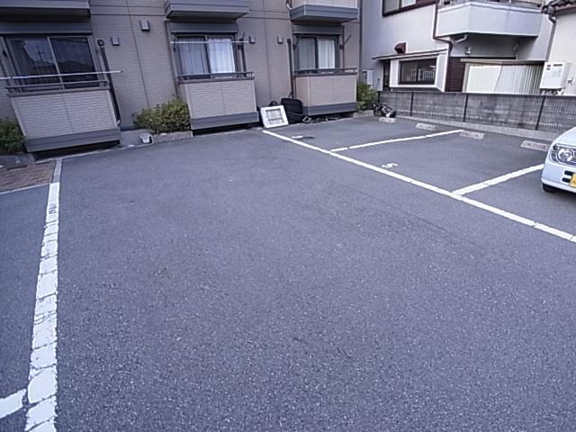 物件番号: 1111288003  神戸市北区道場町日下部字中筋 1K ハイツ 画像11