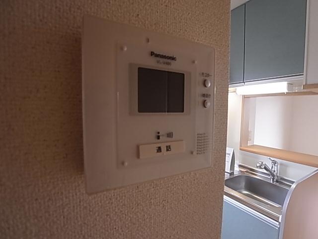 物件番号: 1111288003  神戸市北区道場町日下部字中筋 1K ハイツ 画像13