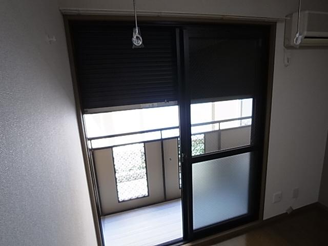 物件番号: 1111265159  神戸市須磨区村雨町5丁目 1K ハイツ 画像18