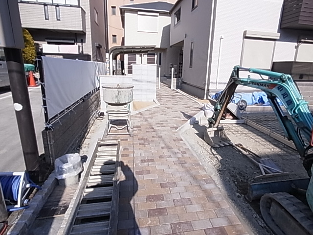 物件番号: 1111285813  神戸市須磨区月見山本町1丁目 2LDK ハイツ 画像11