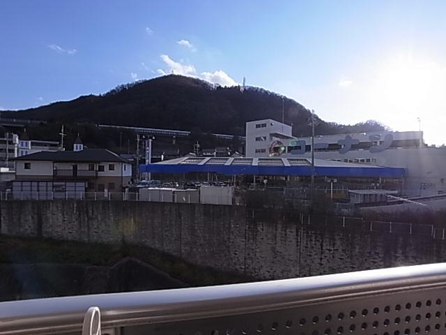 物件番号: 1111287022 ベガ中上  神戸市北区谷上西町 3LDK マンション 画像10