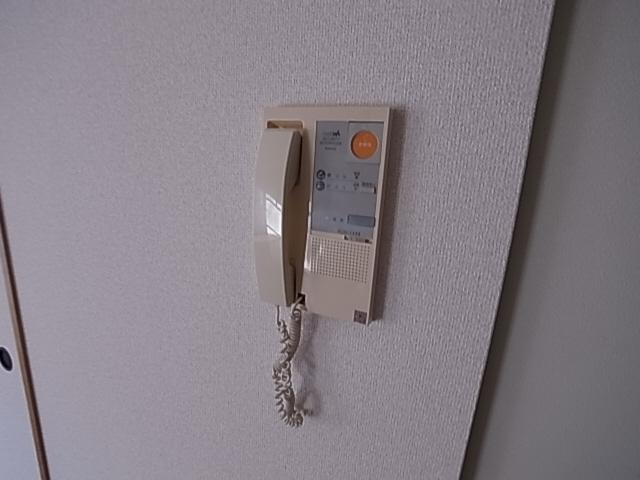 物件番号: 1111287022 ベガ中上  神戸市北区谷上西町 3LDK マンション 画像13