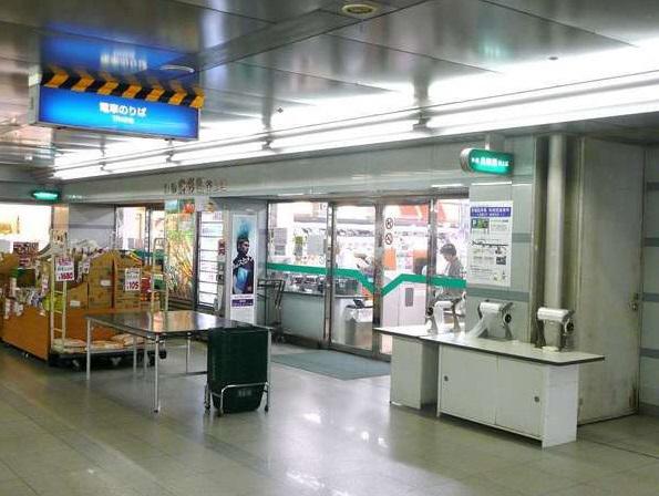 物件番号: 1111287022 ベガ中上  神戸市北区谷上西町 3LDK マンション 画像25