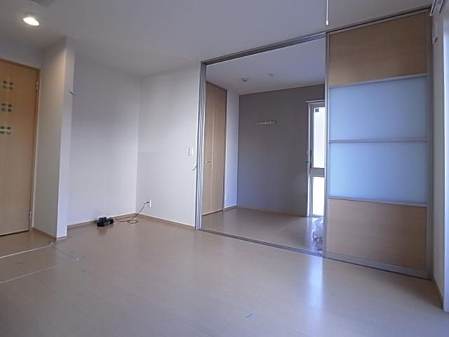物件番号: 1111282874  神戸市兵庫区中道通9丁目 1LDK アパート 画像16