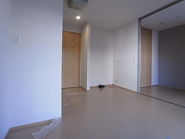 物件番号: 1111282874  神戸市兵庫区中道通9丁目 1LDK アパート 画像33