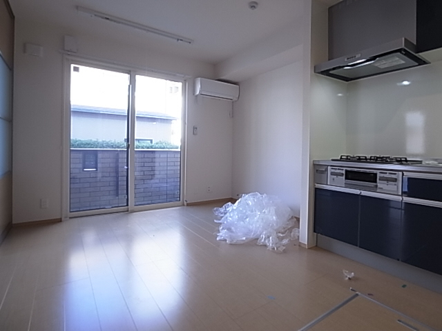 物件番号: 1111282874  神戸市兵庫区中道通9丁目 1LDK アパート 画像35