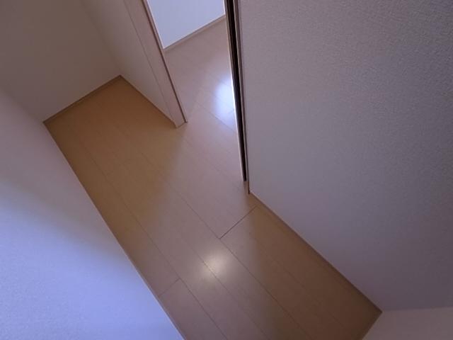 物件番号: 1111288000  神戸市兵庫区中道通9丁目 1DK アパート 画像4