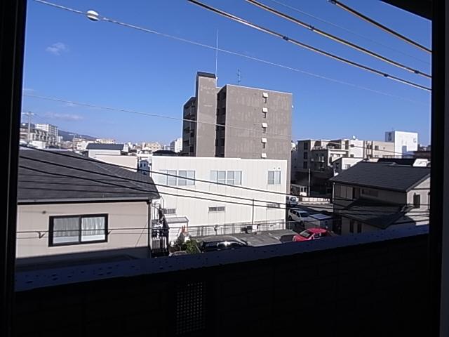 物件番号: 1111288000  神戸市兵庫区中道通9丁目 1DK アパート 画像10