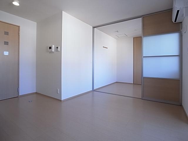 物件番号: 1111288000  神戸市兵庫区中道通9丁目 1DK アパート 画像32