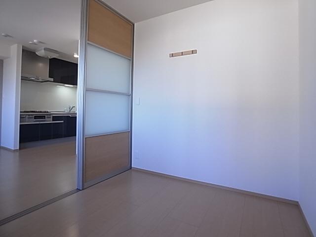 物件番号: 1111288000  神戸市兵庫区中道通9丁目 1DK アパート 画像36