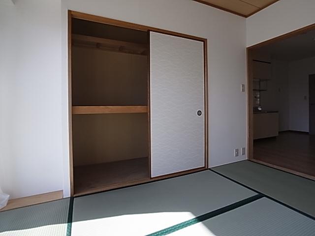 物件番号: 1111284123  神戸市兵庫区浜崎通 3LDK マンション 画像17