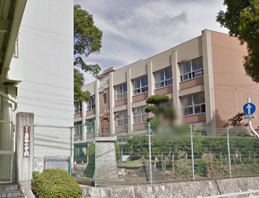 物件番号: 1111289892 シャーメゾンクオレール  神戸市垂水区名谷町字平ノ垣内 2LDK アパート 画像20