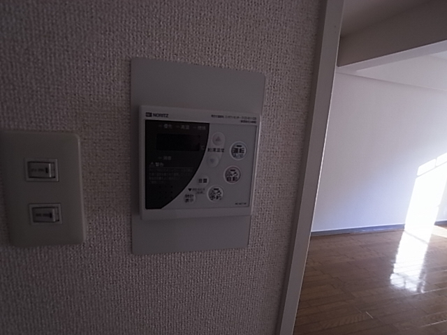物件番号: 1111287021 ベガ中上  神戸市北区谷上西町 3LDK マンション 画像19