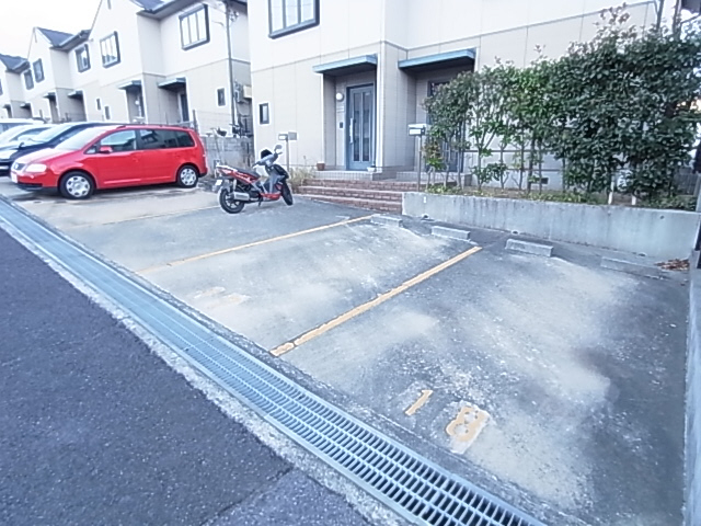 物件番号: 1111288100  神戸市須磨区高倉台8丁目 3LDK テラスハウス 画像12
