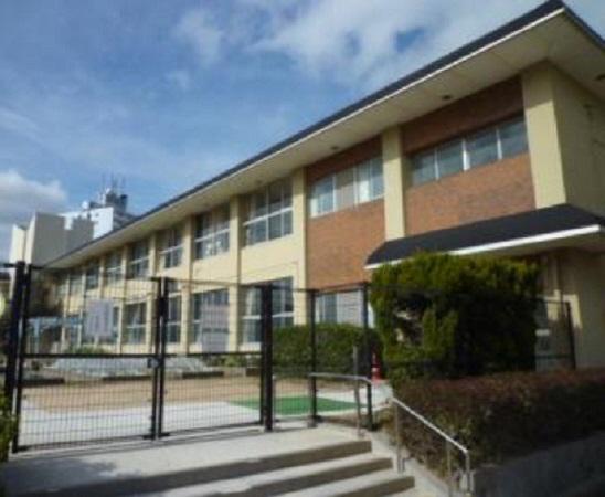 物件番号: 1111288100  神戸市須磨区高倉台8丁目 3LDK テラスハウス 画像20