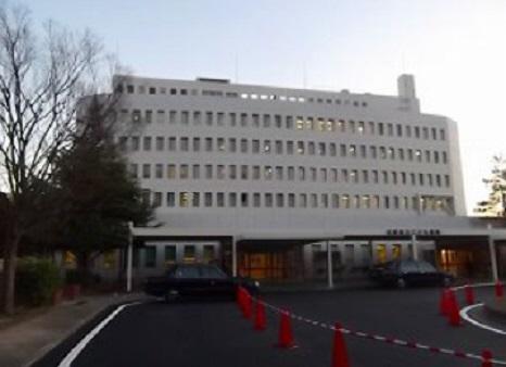 物件番号: 1111288100  神戸市須磨区高倉台8丁目 3LDK テラスハウス 画像26