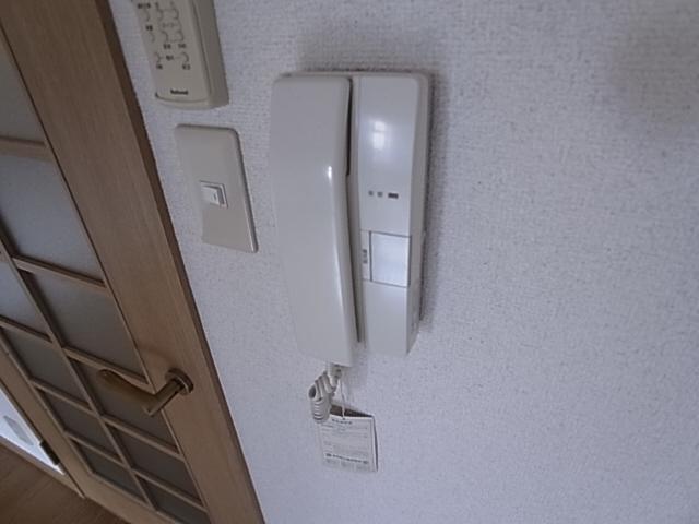 物件番号: 1111289537  神戸市長田区北町2丁目 1K マンション 画像14