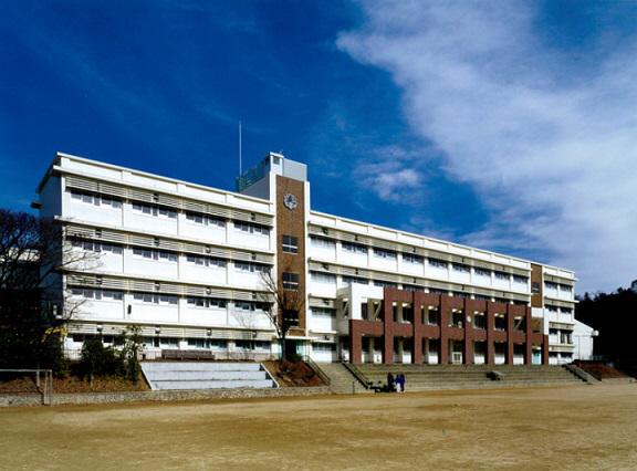 物件番号: 1111289812  神戸市垂水区学が丘4丁目 1K マンション 画像21