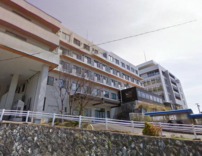 物件番号: 1111289812  神戸市垂水区学が丘4丁目 1K マンション 画像26