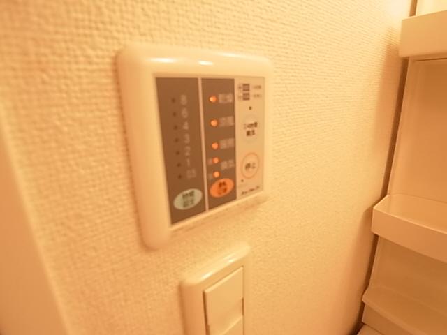 物件番号: 1111272196  神戸市北区八多町中 1K アパート 画像10
