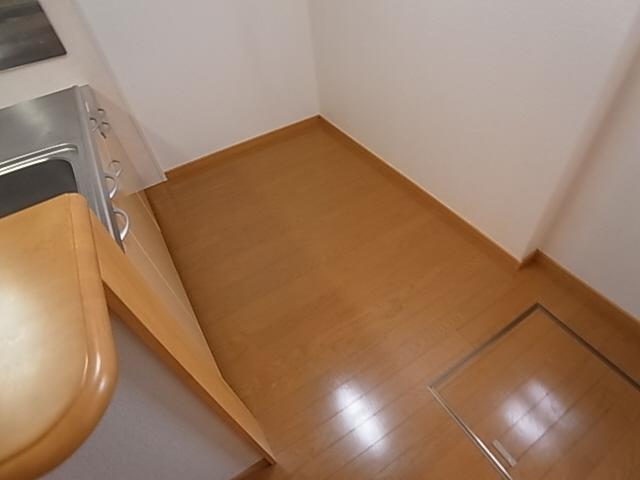 物件番号: 1111272195  神戸市北区八多町中 1K アパート 画像17
