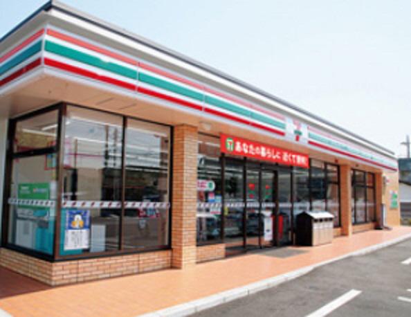 物件番号: 1111272195  神戸市北区八多町中 1K アパート 画像24