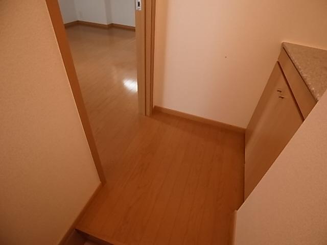 物件番号: 1111272195  神戸市北区八多町中 1K アパート 画像27