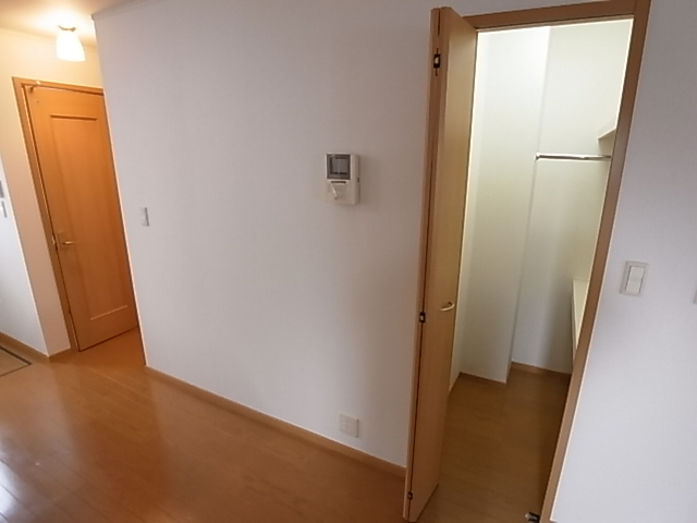 物件番号: 1111272195  神戸市北区八多町中 1K アパート 画像29