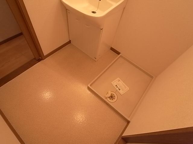 物件番号: 1111228657  神戸市北区有野台2丁目 2LDK マンション 画像19