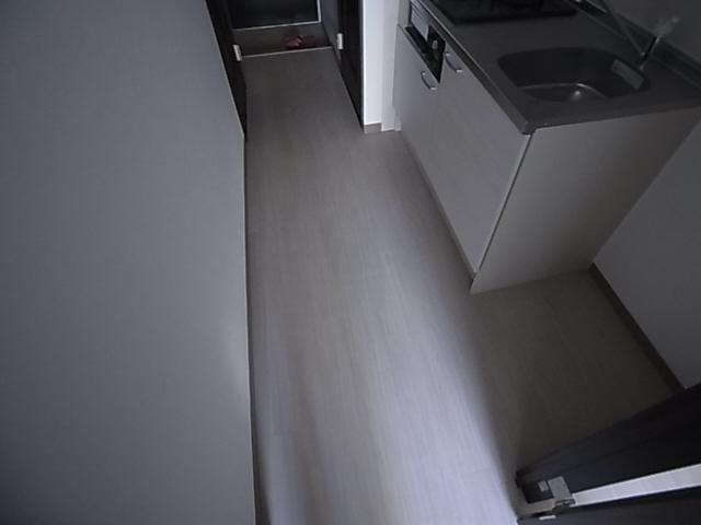 物件番号: 1111294419  神戸市兵庫区大開通6丁目 1K マンション 画像18