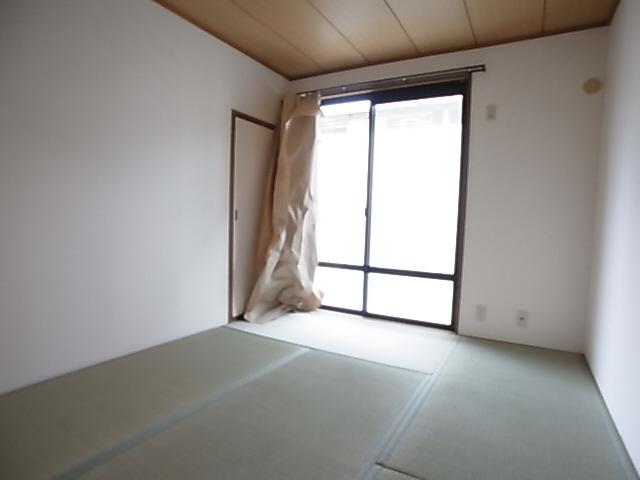 物件番号: 1111284625 グリーンハイツ  神戸市北区南五葉3丁目 3DK アパート 画像27