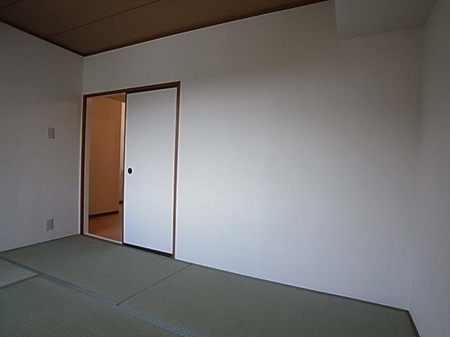 物件番号: 1111284625 グリーンハイツ  神戸市北区南五葉3丁目 3DK アパート 画像32