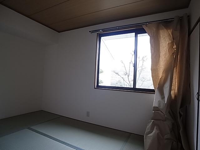 物件番号: 1111284625 グリーンハイツ  神戸市北区南五葉3丁目 3DK アパート 画像35