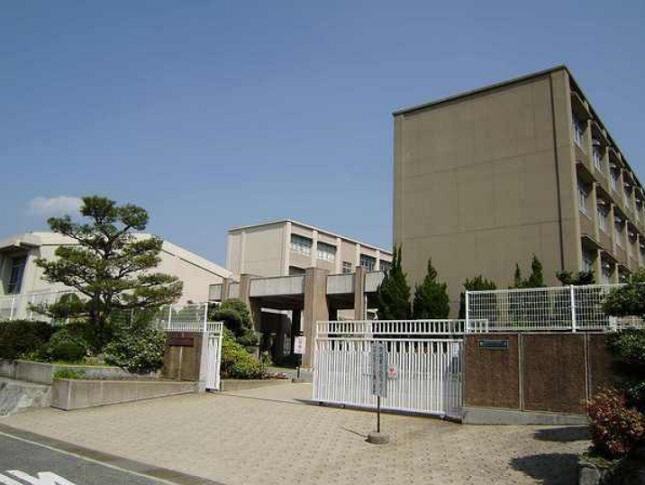 物件番号: 1111284625 グリーンハイツ  神戸市北区南五葉3丁目 3DK アパート 画像21