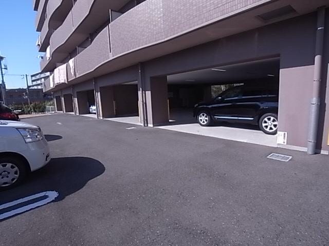 物件番号: 1111263437  神戸市須磨区白川台5丁目 2LDK マンション 画像9