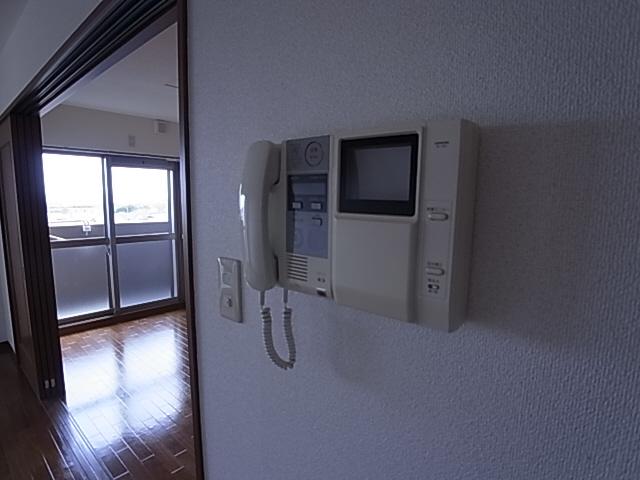 物件番号: 1111263437  神戸市須磨区白川台5丁目 2LDK マンション 画像14